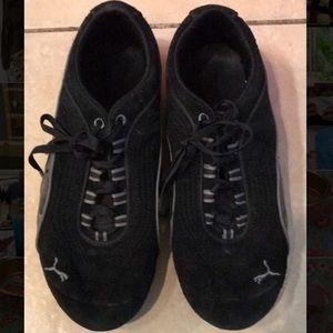 Puma Women's Sneakers size 7